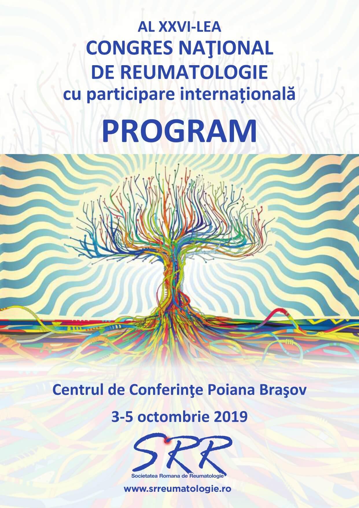 Program_CNR_2019_final__23,09,19_________________page-0001