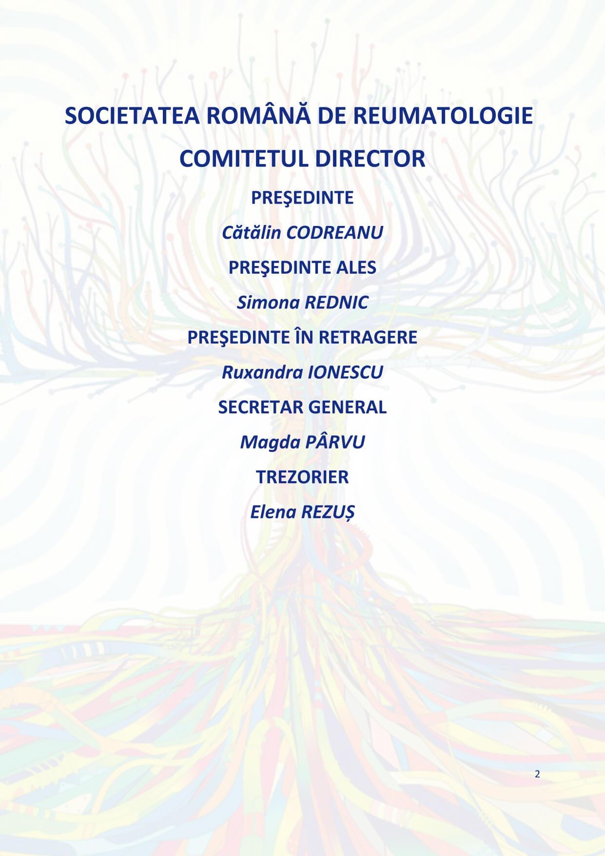 Program_CNR_2019_final__23,09,19_________________page-0002