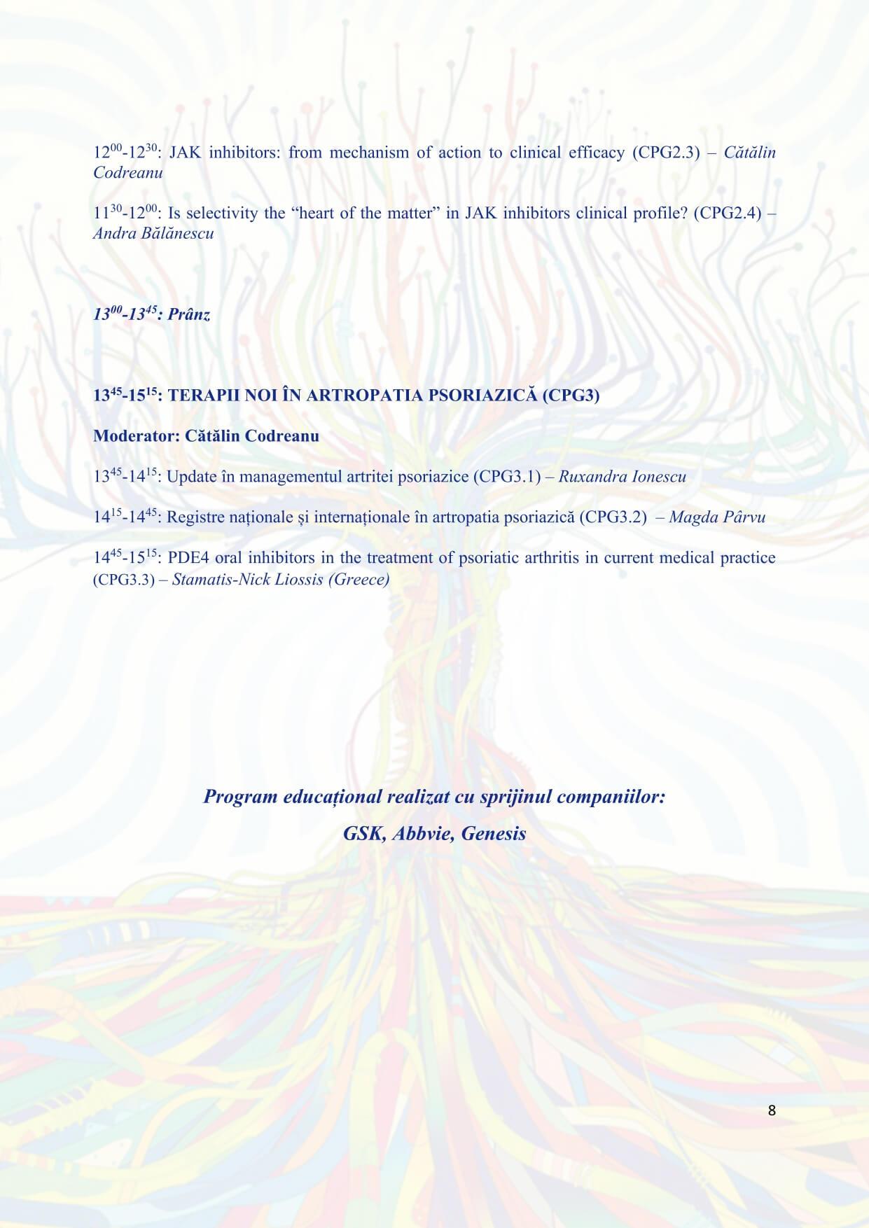 Program_CNR_2019_final__23,09,19_________________page-0008