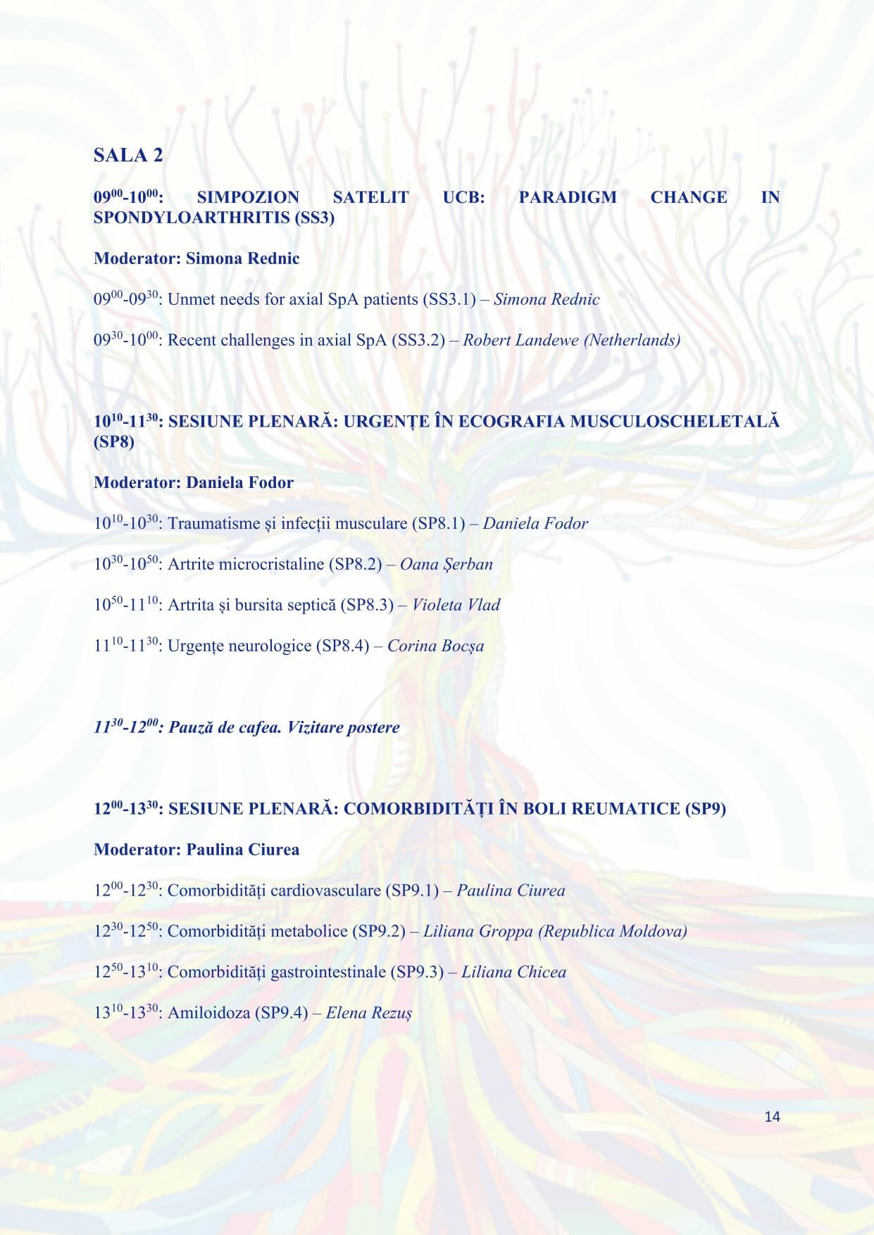 Program_CNR_2019_final__23,09,19_________________page-0014
