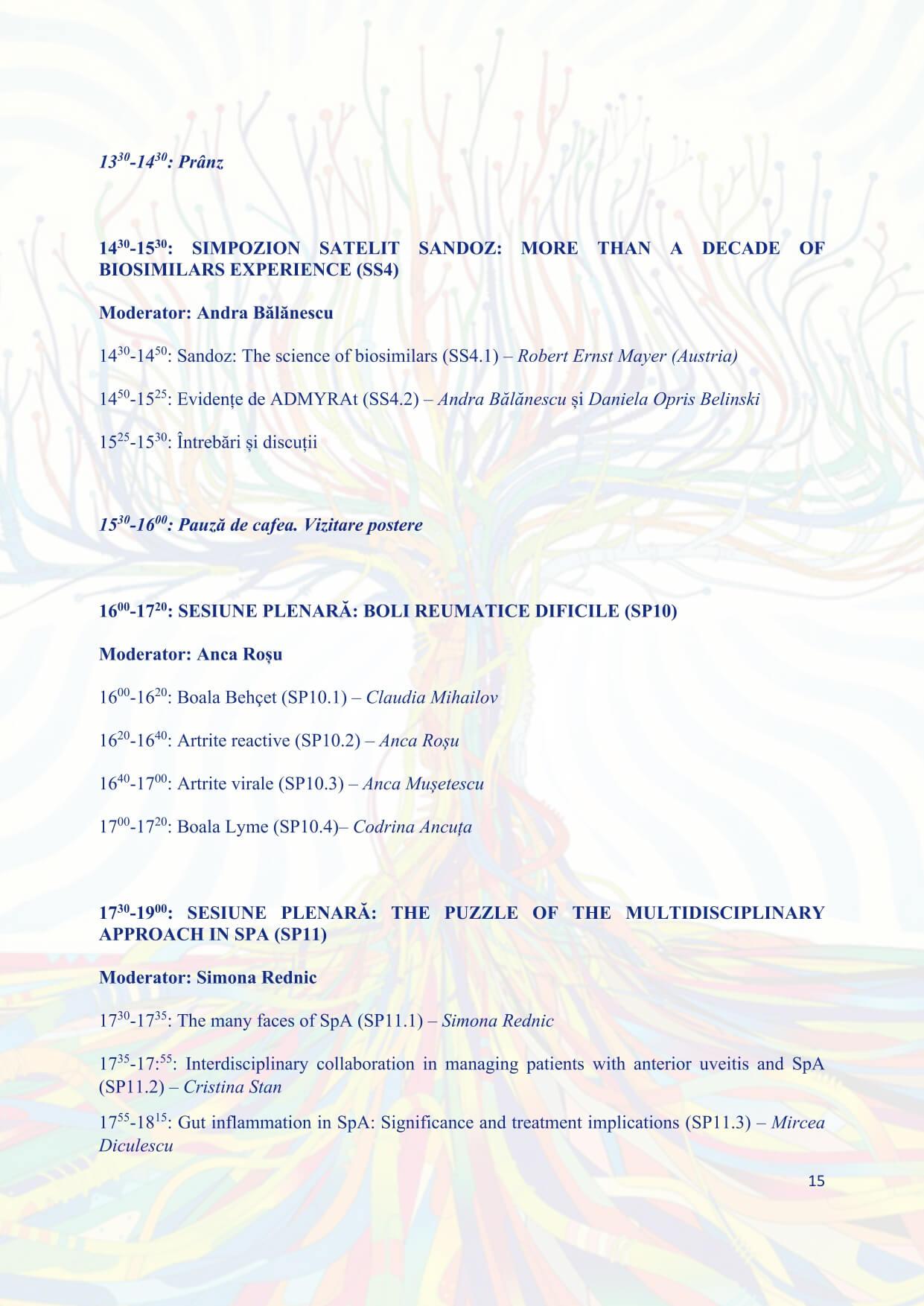 Program_CNR_2019_final__23,09,19_________________page-0015