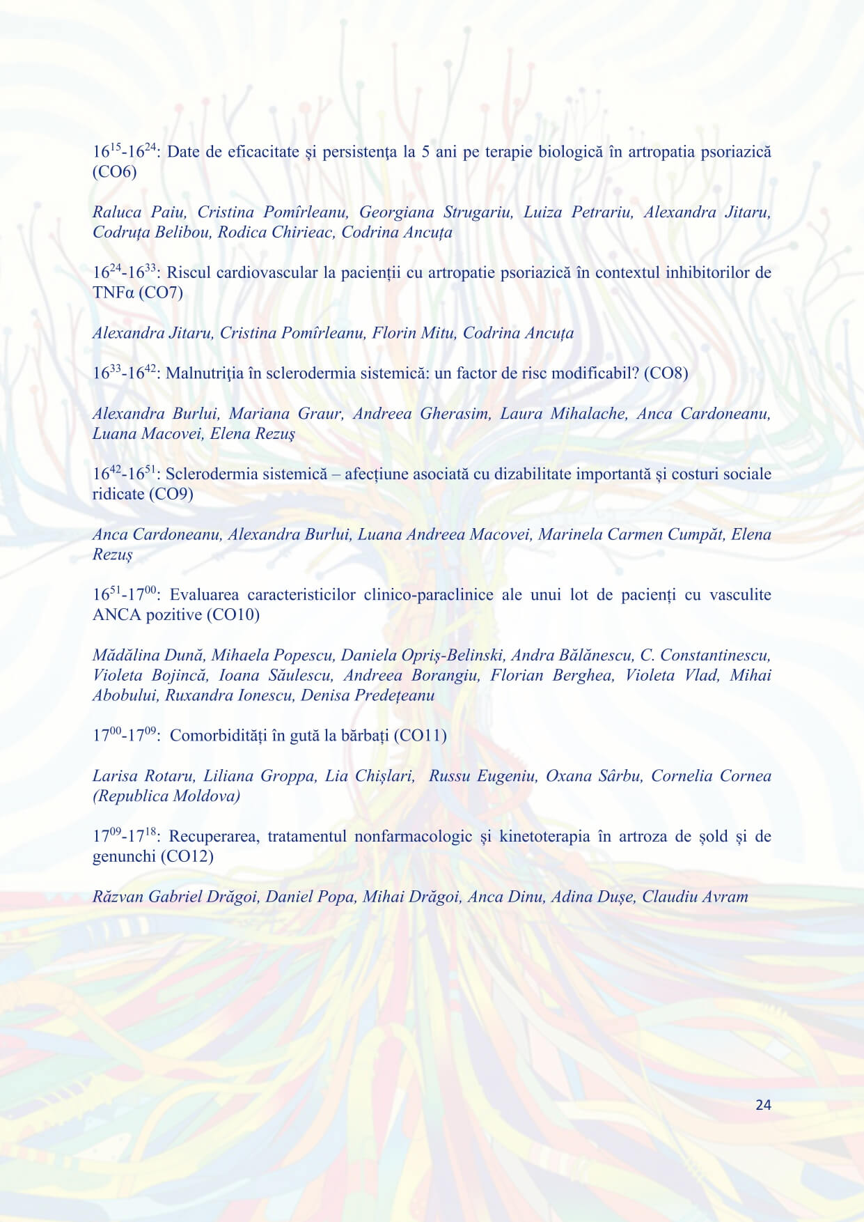 Program_CNR_2019_final__23,09,19_________________page-0024