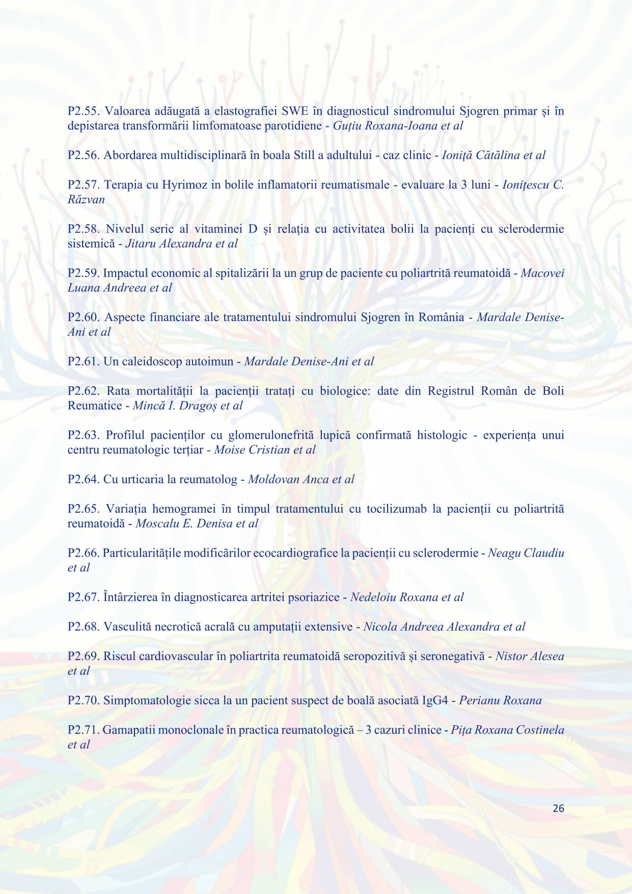 Program_CNR_2019_final__23,09,19_________________page-0026