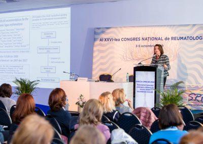 Congres Reumatologie_2019_06