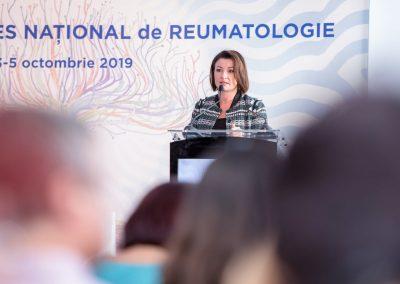 Congres Reumatologie_2019_07