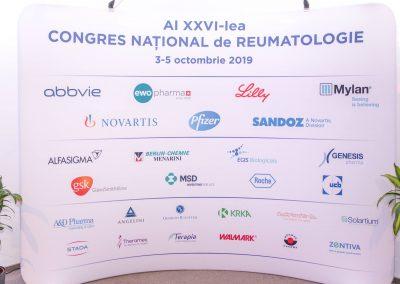 Congres Reumatologie_2019_09