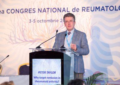 Congres Reumatologie_2019_10