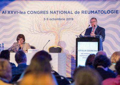 Congres Reumatologie_2019_15