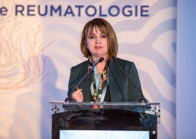 Congres Reumatologie_2019_17