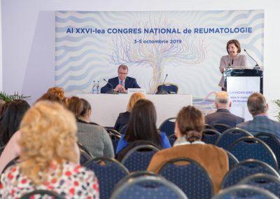 Congres Reumatologie_2019_20