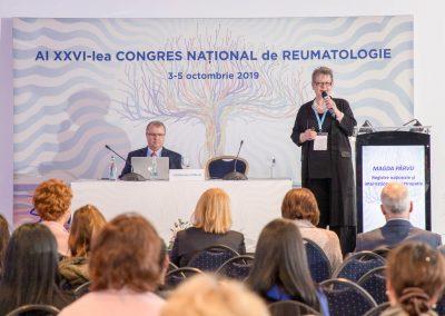 Congres Reumatologie_2019_21