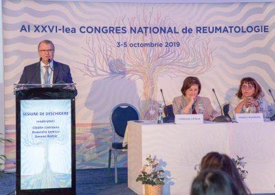 Congres Reumatologie_2019_24