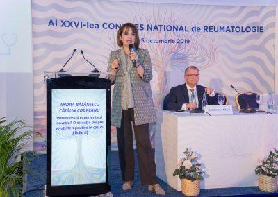 Congres Reumatologie_2019_26