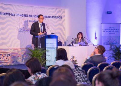 Congres Reumatologie_2019_27