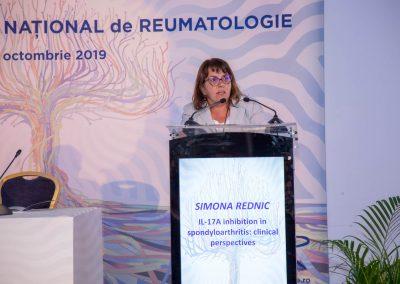 Congres Reumatologie_2019_28