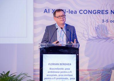 Congres Reumatologie_2019_30