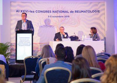 Congres Reumatologie_2019_31