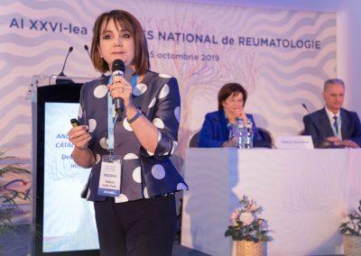 Congres Reumatologie_2019_33