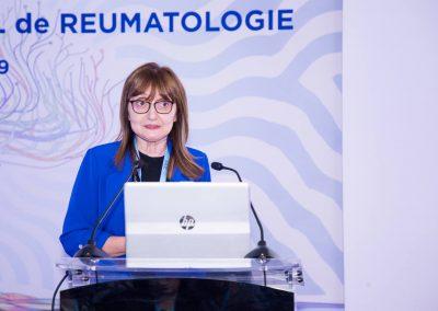 Congres Reumatologie_2019_35