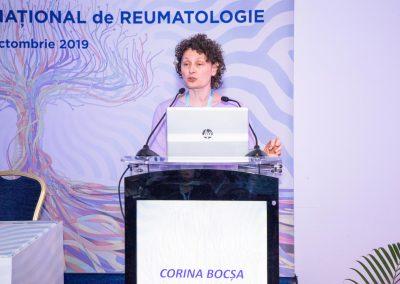 Congres Reumatologie_2019_37