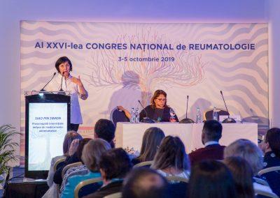 Congres Reumatologie_2019_38