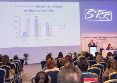 Congres Reumatologie_2019_45