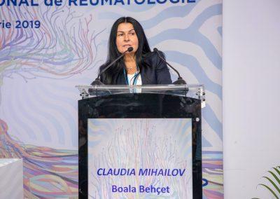 Congres Reumatologie_2019_46