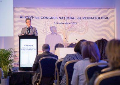 Congres Reumatologie_2019_47