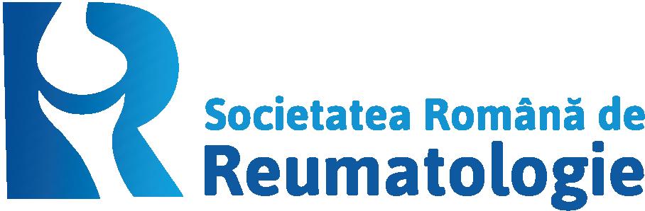 Societatea Romana de Reumatologie
